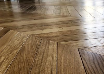 0196a Pose parquet bordeaux