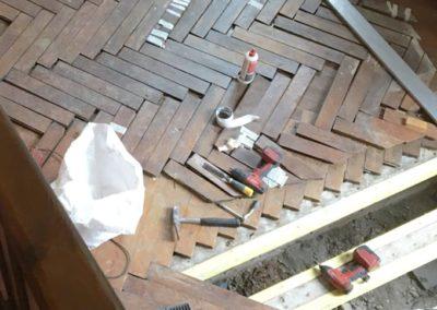 renovation-parquet-06